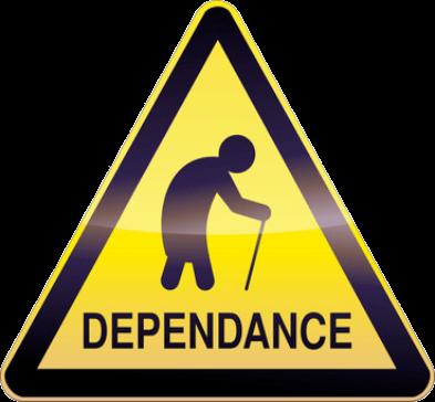 Lutter contre la dépendance avec l'association santé aujourd'hui