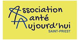 Association Santé Aujourd'hui