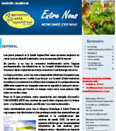 journal-d-actualite-sante-aujourdhui